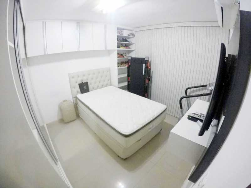 d31052e2-6cae-4761-9234-d1bb63 - Ótimo apartamento de dois quartos À Venda em Belford Roxo - SIAP20022 - 19