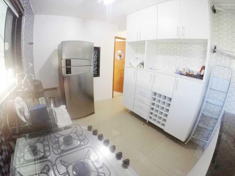 f0dd4ced-d251-4849-ba98-cf896d - Ótimo apartamento de dois quartos À Venda em Belford Roxo - SIAP20022 - 9