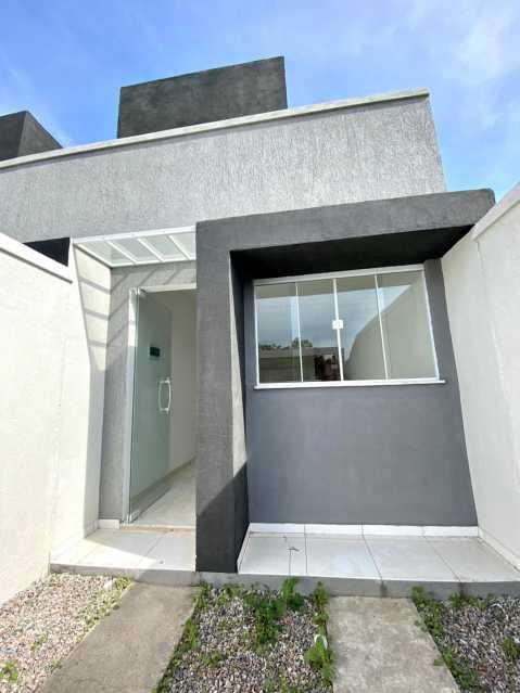 2c4d9ea6-0d8d-480d-b46f-41877e - Casa com 1 quartos e Vaga - Cabuçu - Nova Iguaçu par Venda - PMCA10030 - 1