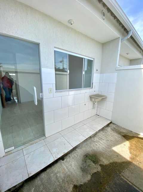 28e244e2-56fe-471d-8c7b-5d73f4 - Casa com 1 quartos e Vaga - Cabuçu - Nova Iguaçu par Venda - PMCA10030 - 10