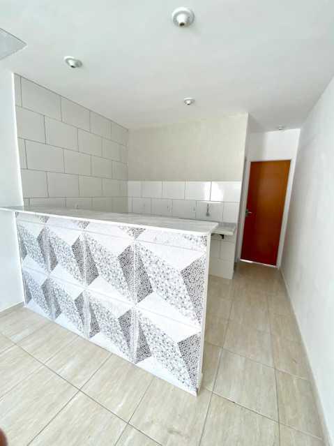 8447b54b-9e89-4a2a-a200-91c947 - Casa com 1 quartos e Vaga - Cabuçu - Nova Iguaçu par Venda - PMCA10030 - 6