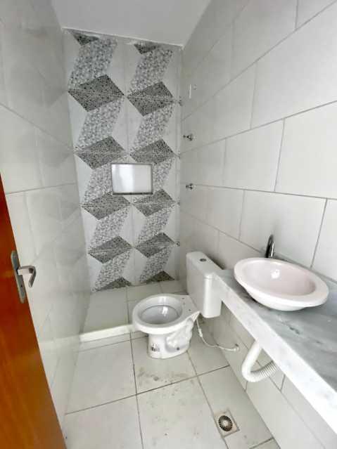 18953e32-881a-4da9-8487-708c0e - Casa com 1 quartos e Vaga - Cabuçu - Nova Iguaçu par Venda - PMCA10030 - 9