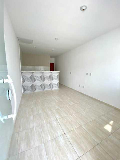24306780-6f1f-4eb3-9e06-2c702f - Casa com 1 quartos e Vaga - Cabuçu - Nova Iguaçu par Venda - PMCA10030 - 4