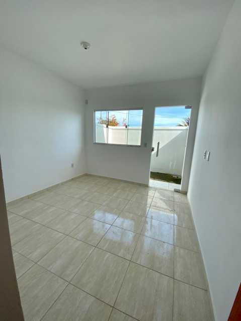 b03e91de-77cd-473f-9bf8-b3f334 - Casa com 1 quartos e Vaga - Cabuçu - Nova Iguaçu par Venda - PMCA10030 - 8