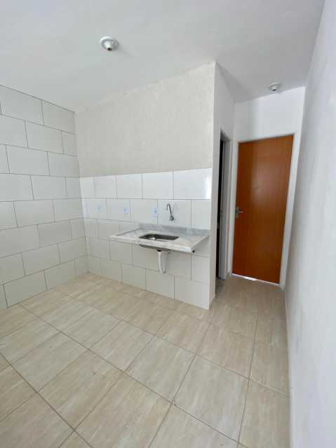 b4f0dc81-83b9-4603-a131-e04444 - Casa com 1 quartos e Vaga - Cabuçu - Nova Iguaçu par Venda - PMCA10030 - 7