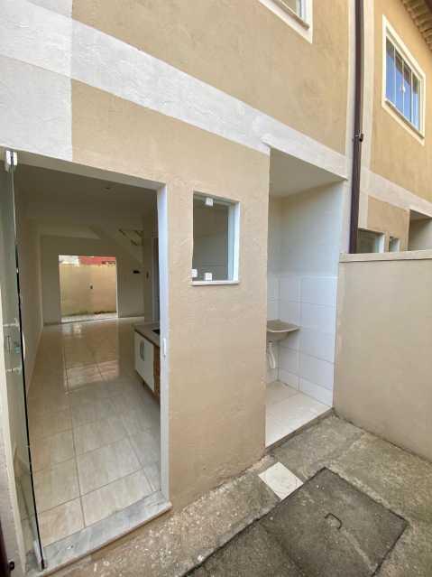 00b92409-2a7e-4a53-b907-83336a - Casa 2 quartos à venda Rodilândia, Nova Iguaçu - R$ 145.000 - PMCA20288 - 10