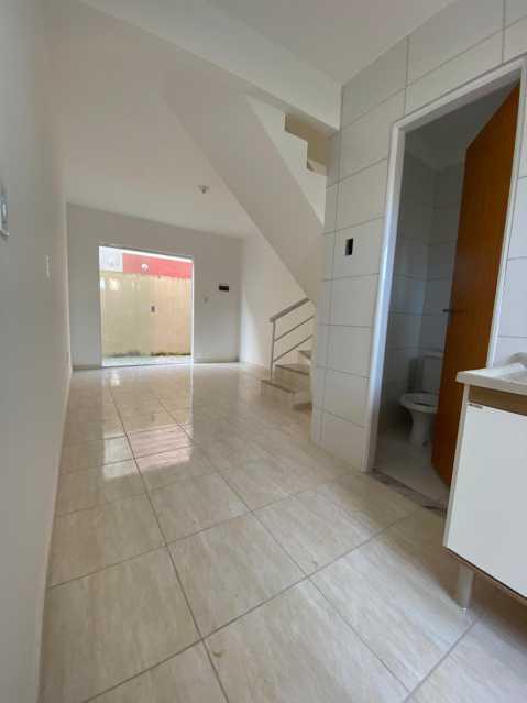 4d3c0016-5463-4303-8dfa-1907bb - Casa 2 quartos à venda Rodilândia, Nova Iguaçu - R$ 145.000 - PMCA20288 - 8