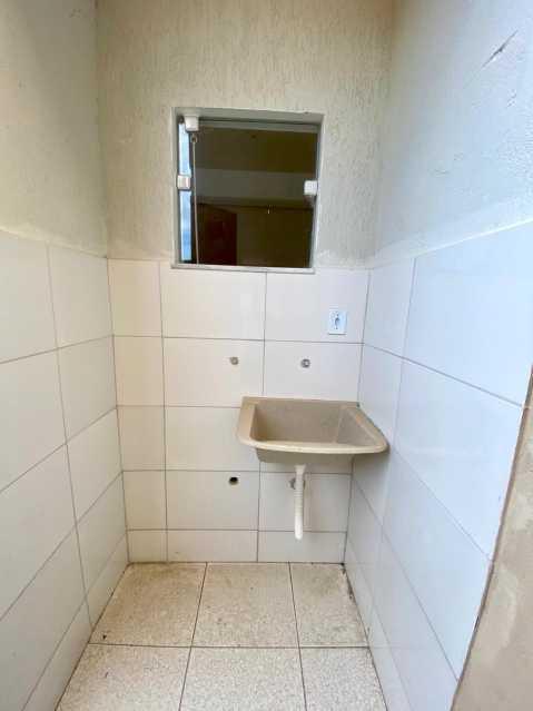 5ab4290b-3fdf-4fea-a5d8-329d3a - Casa 2 quartos à venda Rodilândia, Nova Iguaçu - R$ 145.000 - PMCA20288 - 11