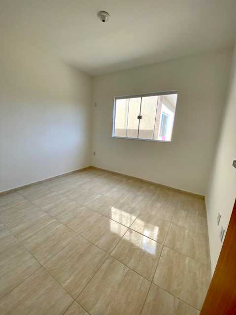 64fa8c65-6b93-495a-b8be-0e89ec - Casa 2 quartos à venda Rodilândia, Nova Iguaçu - R$ 145.000 - PMCA20288 - 13