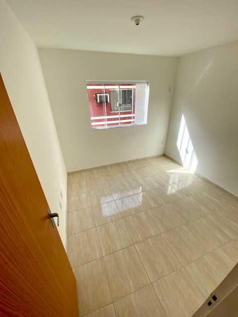 95aa9d35-84f5-4bbc-8eaf-a58e83 - Casa 2 quartos à venda Rodilândia, Nova Iguaçu - R$ 145.000 - PMCA20288 - 14