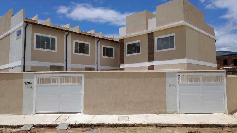914_G1585156663 - Casa 2 quartos à venda Rodilândia, Nova Iguaçu - R$ 145.000 - PMCA20288 - 3