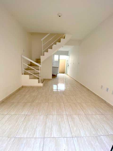 75217203-40fc-4cb5-867c-88a7cf - Casa 2 quartos à venda Rodilândia, Nova Iguaçu - R$ 145.000 - PMCA20288 - 6
