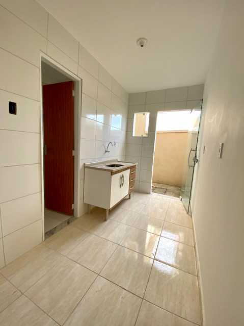 b63c59ec-6ef6-4b41-880f-87765a - Casa 2 quartos à venda Rodilândia, Nova Iguaçu - R$ 145.000 - PMCA20288 - 9