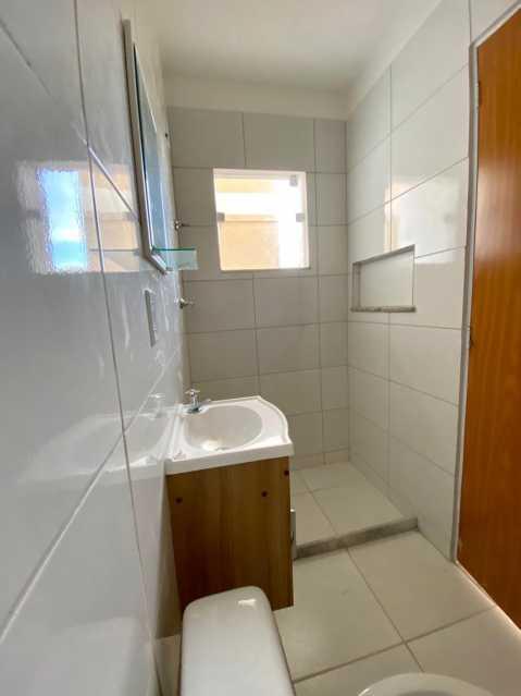 c1e9a23d-cc9c-4a44-8220-caf102 - Casa 2 quartos à venda Rodilândia, Nova Iguaçu - R$ 145.000 - PMCA20288 - 15