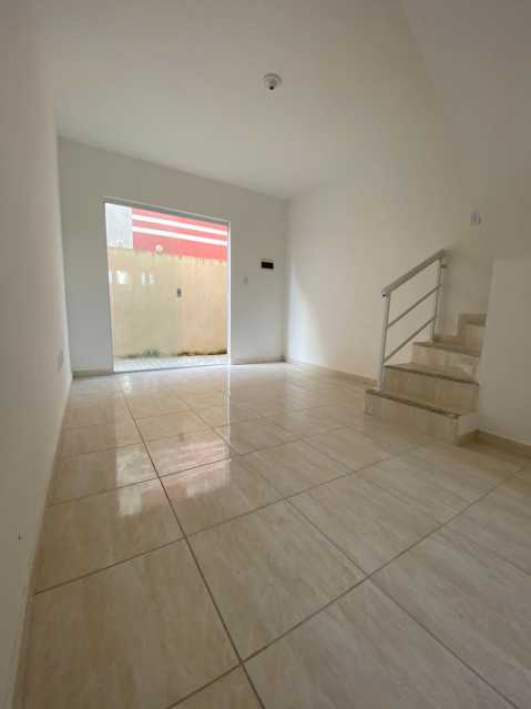 f732c136-cfda-473f-add4-61d1d7 - Casa 2 quartos à venda Rodilândia, Nova Iguaçu - R$ 145.000 - PMCA20288 - 7