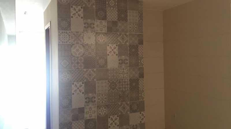 5. - Casa 2 quartos à venda Dom Rodrigo, Nova Iguaçu - R$ 335.000 - PMCA20290 - 6