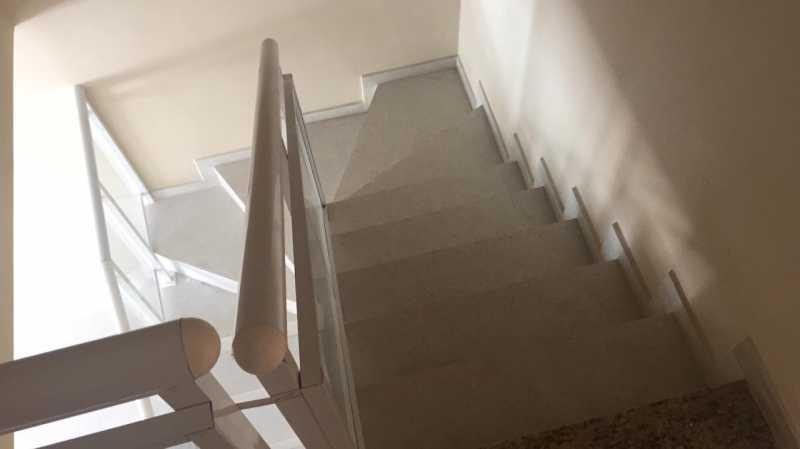9. - Casa 2 quartos à venda Dom Rodrigo, Nova Iguaçu - R$ 335.000 - PMCA20290 - 10