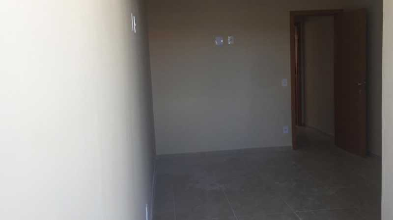 10. - Casa 2 quartos à venda Dom Rodrigo, Nova Iguaçu - R$ 335.000 - PMCA20290 - 11