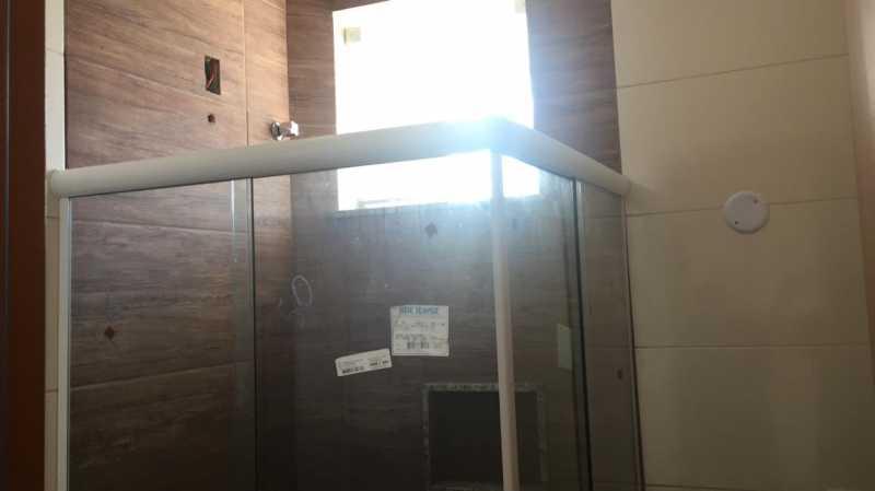 12. - Casa 2 quartos à venda Dom Rodrigo, Nova Iguaçu - R$ 335.000 - PMCA20290 - 13