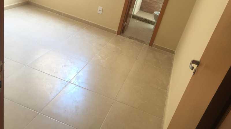 15. - Casa 2 quartos à venda Dom Rodrigo, Nova Iguaçu - R$ 335.000 - PMCA20290 - 16