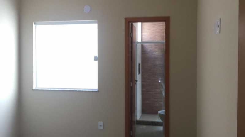 16. - Casa 2 quartos à venda Dom Rodrigo, Nova Iguaçu - R$ 335.000 - PMCA20290 - 17