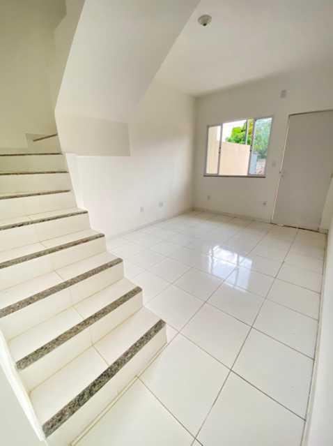 0f64dc18-a85b-4595-b50a-065324 - Excelentes casas Duplex para Venda independentes com 2 quartos em Mesquita - SICA20027 - 6
