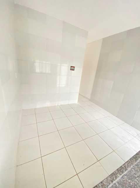 870de15b-21f4-4ebf-81e0-30d536 - Excelentes casas Duplex para Venda independentes com 2 quartos em Mesquita - SICA20027 - 10