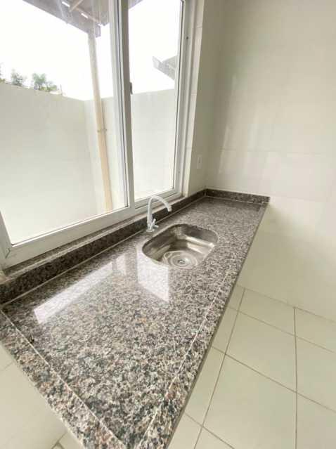 9292dba8-529a-4e4e-9e96-20b45d - Excelentes casas Duplex para Venda independentes com 2 quartos em Mesquita - SICA20027 - 7
