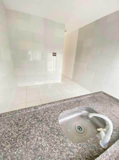 ae58bc21-81b7-44ed-b058-9aa2dc - Excelentes casas Duplex para Venda independentes com 2 quartos em Mesquita - SICA20027 - 9