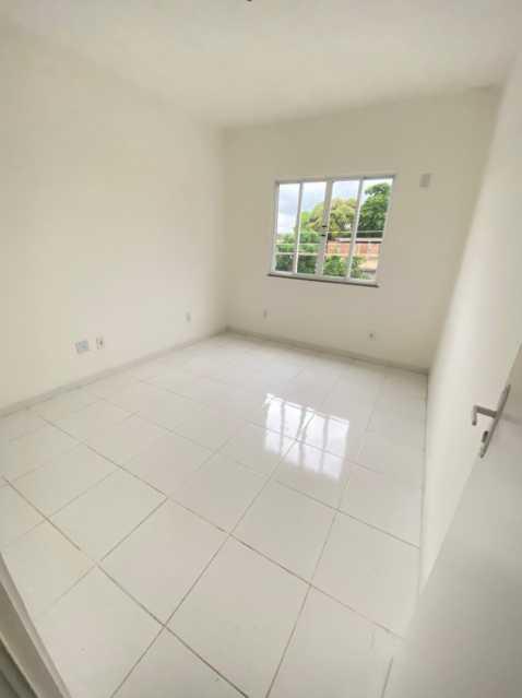 aef16000-9e93-4285-94b9-321746 - Excelentes casas Duplex para Venda independentes com 2 quartos em Mesquita - SICA20027 - 14