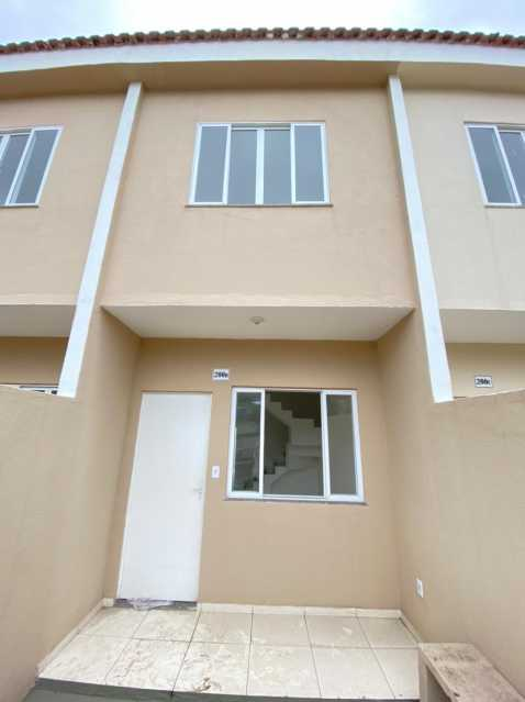 becf6c7c-1ecf-4ce4-a188-9d5b0e - Excelentes casas Duplex para Venda independentes com 2 quartos em Mesquita - SICA20027 - 4