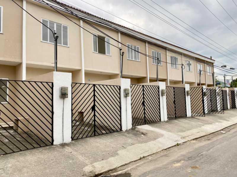 c1e440d9-c188-4276-b10f-c01276 - Excelentes casas Duplex para Venda independentes com 2 quartos em Mesquita - SICA20027 - 3