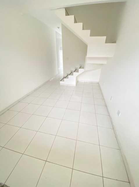 f08fed40-1e09-4dbf-b7b3-4c0bf4 - Excelentes casas Duplex para Venda independentes com 2 quartos em Mesquita - SICA20027 - 5