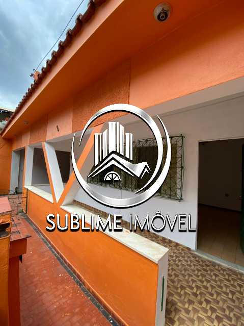 WhatsApp Image 2020-11-10 at 1 - Excelente casa À venda ou para locação de dois quartos na Vila Emil - Mesquita - SICA20029 - 1