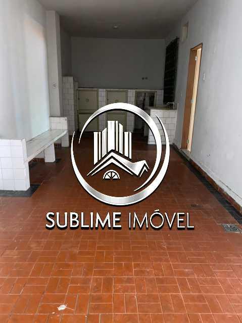 WhatsApp Image 2020-11-10 at 1 - Excelente casa À venda ou para locação de dois quartos na Vila Emil - Mesquita - SICA20029 - 4