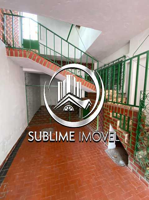 WhatsApp Image 2020-11-10 at 1 - Excelente casa À venda ou para locação de dois quartos na Vila Emil - Mesquita - SICA20029 - 5
