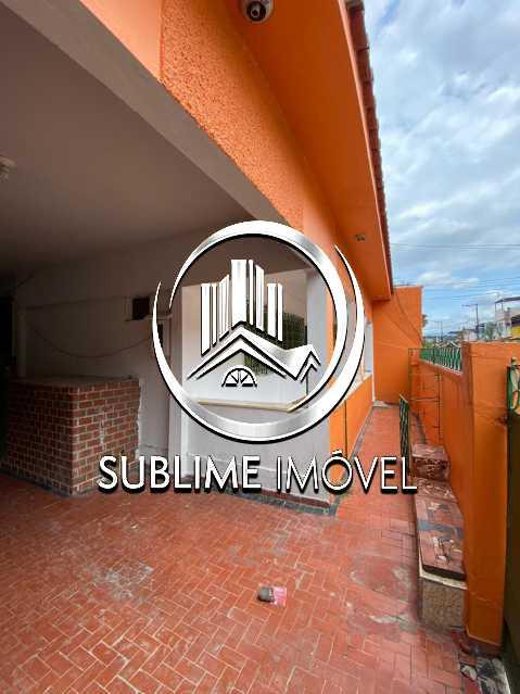 WhatsApp Image 2020-11-10 at 1 - Excelente casa À venda ou para locação de dois quartos na Vila Emil - Mesquita - SICA20029 - 7