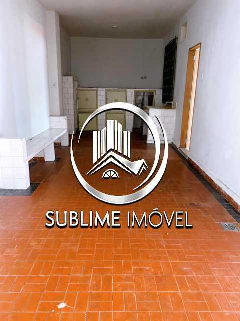 WhatsApp Image 2020-11-10 at 1 - Excelente casa À venda ou para locação de dois quartos na Vila Emil - Mesquita - SICA20029 - 9