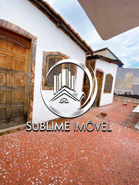 WhatsApp Image 2020-11-10 at 1 - Excelente casa À venda ou para locação de dois quartos na Vila Emil - Mesquita - SICA20029 - 10