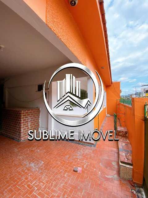 WhatsApp Image 2020-11-10 at 1 - Excelente casa À venda ou para locação de dois quartos na Vila Emil - Mesquita - SICA20029 - 11