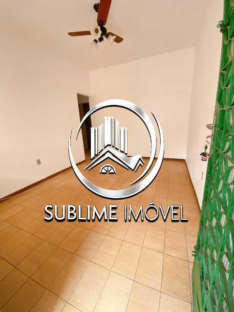 WhatsApp Image 2020-11-10 at 1 - Excelente casa À venda ou para locação de dois quartos na Vila Emil - Mesquita - SICA20029 - 15
