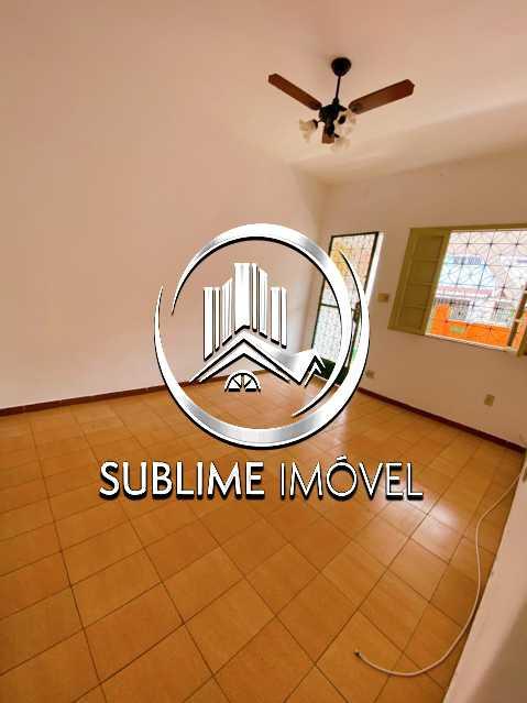 WhatsApp Image 2020-11-10 at 1 - Excelente casa À venda ou para locação de dois quartos na Vila Emil - Mesquita - SICA20029 - 16