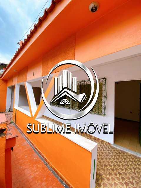 WhatsApp Image 2020-11-10 at 1 - Excelente casa À venda ou para locação de dois quartos na Vila Emil - Mesquita - SICA20029 - 17