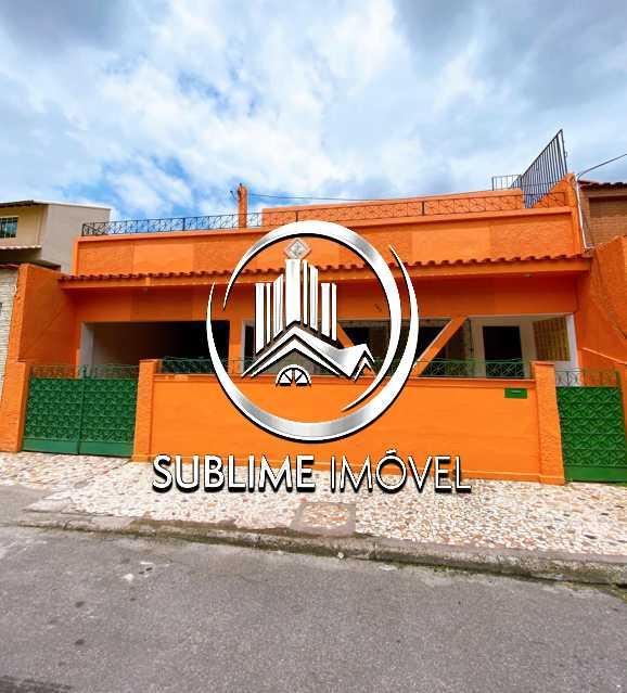 WhatsApp Image 2020-11-10 at 1 - Excelente casa À venda ou para locação de dois quartos na Vila Emil - Mesquita - SICA20029 - 19