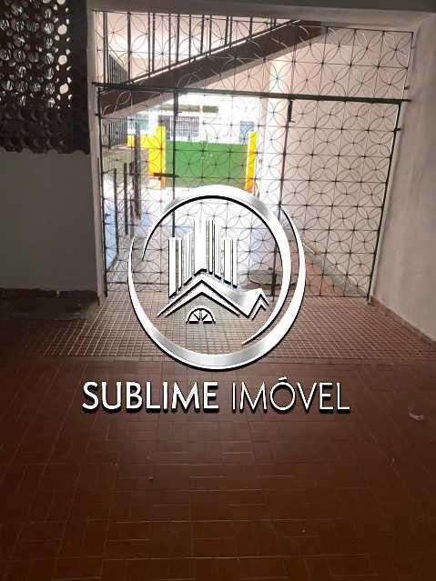 WhatsApp Image 2020-11-10 at 1 - Excelente casa À venda ou para locação de dois quartos na Vila Emil - Mesquita - SICA20029 - 20