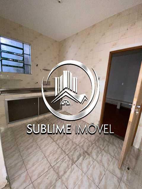WhatsApp Image 2020-11-10 at 1 - Excelente casa À venda ou para locação de dois quartos na Vila Emil - Mesquita - SICA20029 - 21
