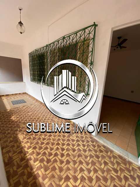 WhatsApp Image 2020-11-10 at 1 - Excelente casa À venda ou para locação de dois quartos na Vila Emil - Mesquita - SICA20029 - 22