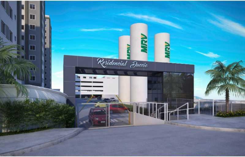 3 - Lançamento Residencial Duccio - Centro de Caxias. - SIAP20026 - 4