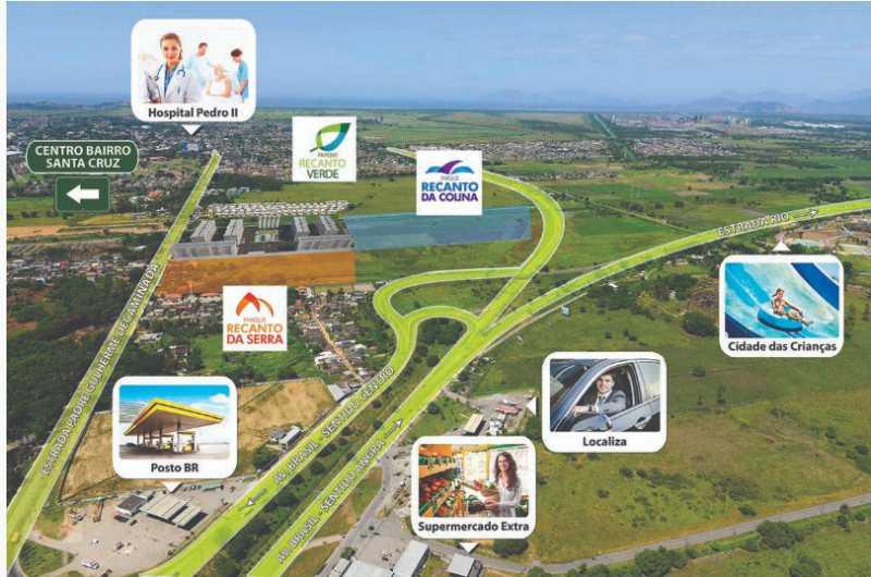 Screenshot_3 - Lançamento MRV em Santa Cruz!! - SIAP20028 - 13