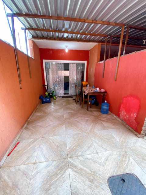 2d9b82d0-3251-4ae2-8d35-11a00e - Casa duplex com 2 quartos para venda em mesquita - SICN20006 - 16